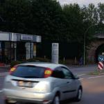 Wndn-Herbstangebot: Günstig werben auf der Videowall St. Wendel