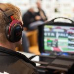 eSports erobern das Saarland