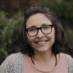 Erfolg beim Abnehmen- ein Interview mit Ernährungsexpertin  Marina Hecht
