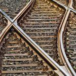 Schweizer Eisenbahnsystem