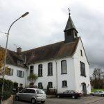 """Interessengemeinschaft """"Evangelisches Gemeindehaus Berschweiler"""" gegründet"""