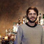 Sperrstunde bringt nichts – Interview mit Gastronom Justin Jakob