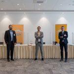 Stark aufgestellt für die Zukunft: Umsatz der Globus-Gruppe wächst im Geschäftsjahr 2019/2020