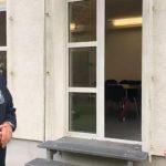 Die Lage im Landkreis – Interview mit Landrat Udo Recktenwald (Video)