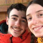 Persönlichkeiten im St. Wendeler Land – 10 Fragen an… Lara Seibert und Jeremia Gabriel, Leiter der Fridays for Future Ortsgruppe St. Wendel