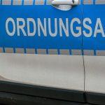 Allgemeinverfügung: verstärkte Kontrollen im Landkreis St. Wendel