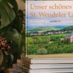 """Auf einer Reise durch das traumhaft schöne St. Wendeler Land – Der Bildband """"Unser schönes St. Wendeler Land""""ist erschienen"""