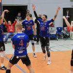 3:1-Heimsieg! Bliesen gewinnt zweistündige Schlacht gegen Mainz