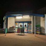 Bemühungen für einen neuen Lebensmittelmarkt in Theley gehen weiter