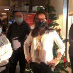 """Aktion """"Wunschzettelbaum"""" startet wieder im Globus St. Wendel"""