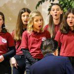 Kinder- und Jugendchor Freisen gewinnt 1000 Euro