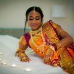 Heimat Sri Lanka – ein Interview mit Anitha Balachandran-Thayakaran