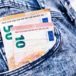 Acht Dinge die Du für weniger als 10 Euro tun kannst