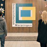 Gemeinschaftsschule Marpingen: Digitaler Rundgang statt Infotag
