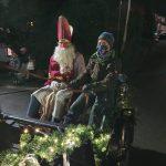 Der Nikolaus kam… nur eben anders als sonst