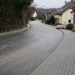 St. Wendel bringt Straßen im Stadtgebiet weiter auf Vordermann