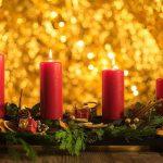 Lichterfest-Gottesdienst will eine besondere Botschaft verkünden