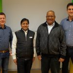 Blick nach Indien: Indienhilfe Obere Nahe e.V. hilft mit 30.000 Euro