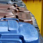 Tipps zur Abfallabfuhr bei kritischen Wetterverhältnissen und zur Abrechnung von Mindestleerungen zum Jahreswechsel