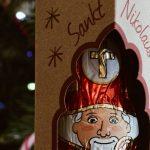 Kommt der Nikolaus?