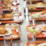 Neuauflage des Qualitätsstandard für Schulverpflegung legt mehr Wert auf Nachhaltigkeit – Weniger häufig Fleisch in der Schulkantine