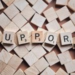 Einkaufen und regionale Projekte unterstützen