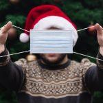 Weihnachten wird gelockert und an Silvester kommt das Alkoholverbot