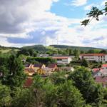 Ich leb so gern in … Primstal