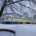 Termine zur Anmeldung am Cusanus-Gymnasium