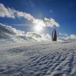 Unser schönes St. Wendeler Winterwonderland