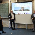 Dr. Walter Bruch Schule nutzt Gelder aus dem DigitalPakt sinnvoll