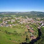Ich leb so gern in … Hasborn-Dautweiler