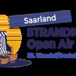 Strandkorb Open-Air-Konzerte mit dem Deutschen Tourismuspreis 2020 ausgezeichnet