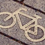 Kick-off für Fortschreibung des Radverkehrsplanes Saarland