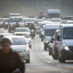 Umweltministerium informiert: Kein Feinstaubproblem im Saarland – Grenzwerte wurden 2020 einmalig nur an drei Stationen überschritten