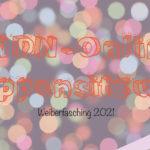Faaseboozen gesucht! Wndn-Online-Kappensitzung an Weiberfasching