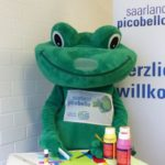 """saarland picobello: Mehr als ein """"Frühjahrsputz fürs Saarland""""! – Statt Müllsammelaktion ganzjährig Informationen und Mitmach-Angebote rund ums Thema """"Abfallvermeidung"""""""