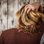 "Bye Bye ""Bad-Hair-Monate"" – Ab heute dürfen die Friseure wieder ans Werk"