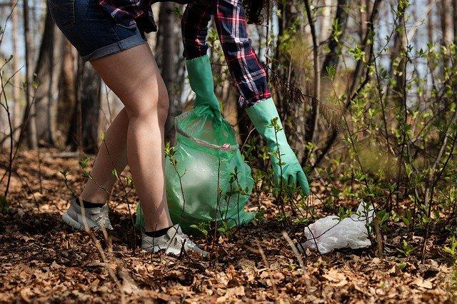 Gemeinde Marpingen plant Teilnahme an Cleanup-Netzwerk