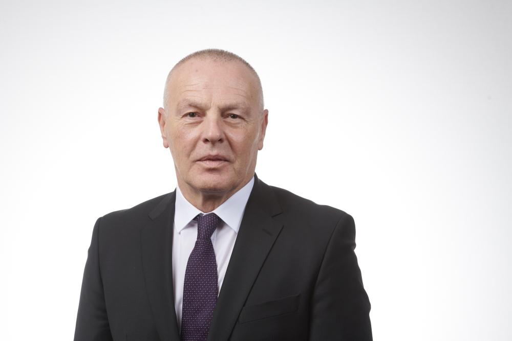 Bernd Kühn Bank 1 Saar