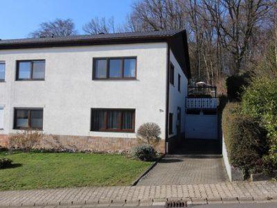 Ihr Wohntraum wird Wirklichkeit - Hoof - 182.000 € - mehr Infos