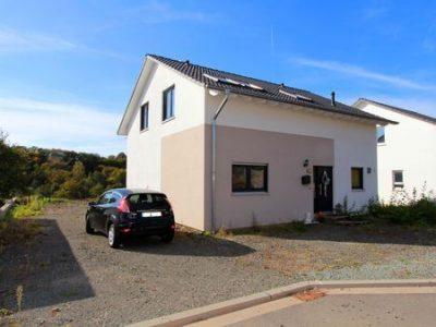 Ziehen Sie schon bald in Ihr neues Zuhause - Dörrenbach - 270.000 € - mehr Infos