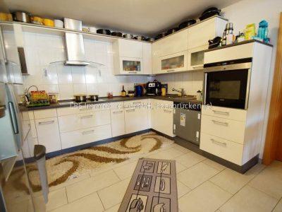 Platz für 2 Familien und mehr mitten in Marpingen - 170.000 € - mehr Infos